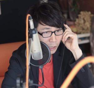 いよいよラジオパーソナリティ始動!!