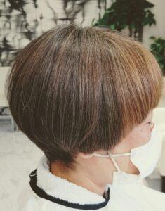 ヘナで白髪を生かす方法!